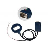 Quality VAG Vehicle Diagnostic Interface VVDI 5th IMMO Update Module wholesale