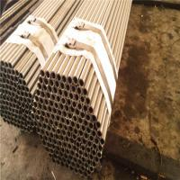 Quality 14'' Heat Resistant Stainless Steel Pipe T-410 T-410S UNS S41000 S41008 12% Chromium Hardenable Martensitic wholesale
