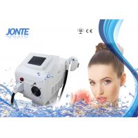 Quality Portable Clinic IPL Beauty Machine With Big Spot / SHR Painless Hair Remover wholesale