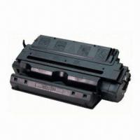 Quality Brand new compatible black laser toner cartridge for Canon EP72/EP-72 wholesale
