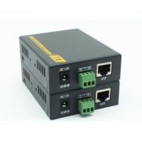 Buy cheap 2017 new products !  POE 4K HDBaseT  HDMI  Extender  70m 100m  via tcp ip with IR+Rs232 product