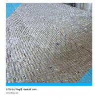 Mineral wool insulation in popular mineral wool for Mineral wool insulation health and safety