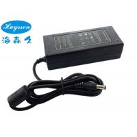 Quality Mini Desktop Power Adapter 110V AC 60Hz Notebook High Reliability wholesale