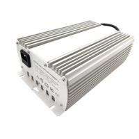 China Ceramic Metal Halide Grow Light Ballast , 1000 Watt Ballast For Grow Lights on sale