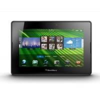 """Quality BlackBerry Playbook 7"""" 64GB WiFi Tablet wholesale"""