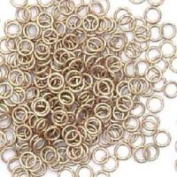 China Brazing Rings (BCUP-2) on sale