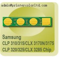 Quality HP   new toner chip wholesale
