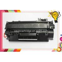 China Sell CE505A Toner Cartridge,Imported OPC Drum, Powder on sale
