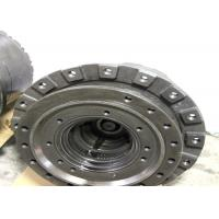 Quality Kato HD820 Excavator spare parts Travel gearbox Final Drive Gearbox TM22VC-2M Assembly wholesale