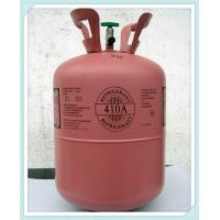 Quality Refrigerant Gas for Air Conditioner R410a good Price wholesale