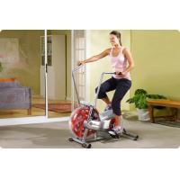 Quality Magnetic Bike - Fitness Equipment With CE ROHS wholesale