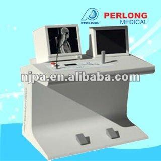 PLD6000.jpg