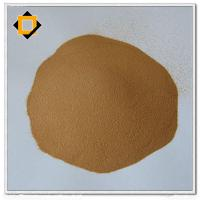 China Sulfonated naphthalene formaldehyde condensate on sale