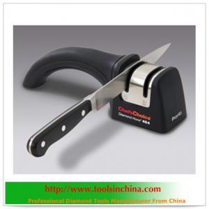 Quality Diamond Knifer Sharpener wholesale
