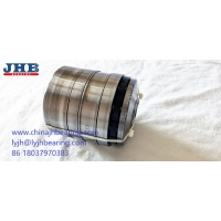 China Tandem Roller Bearing M3CT420 4x20x32mm  In Stock For  Plastic Twin Screw  Extruder Gearbox on sale