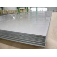 China ASTM Titanium Plates, Best Price Titanium alloy Sheet for industry,chemical,marine on sale