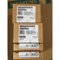Quality original and new Siemens  PLC 6ES7 134-4JB51-0AB0 in stock.   discount price wholesale