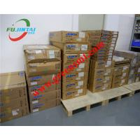 Buy cheap Original New Juki SMT Feeder from wholesalers