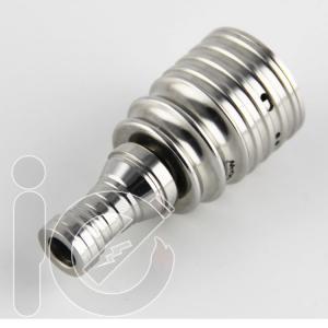 China igo w3 clone atomizer mechanical mod dripping tank atomizer clone on sale