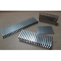 China High Quality&Competitive Price OEM aluminium heat sink on sale