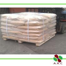 China Sodium Gluconate food grade on sale