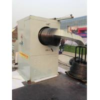 Quality High Speed Wire Take Up Machine Sheet / Plate Rolling Raw Material 2000m / Min wholesale