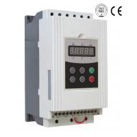Quality Thyristor Electronic Soft Starter For Asynchronous Electric Motor Speed Adjust wholesale