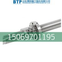 China CBT Series High-precision Ball Screw SFU40 on sale