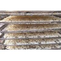 Quality Microwave traditional Chinese medicines sterilize Equipment wholesale