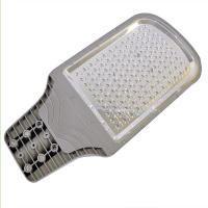 China UL,CUL,DLC LED 40w LED Street Light Wholesale in UK on sale