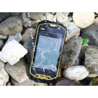 Rugged Android Phone Runbo Q5S (14).jpg