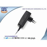 Quality High Efficiency Universal Power Adapter / Switching Mode Universal Ac Dc Power Adapter wholesale