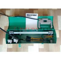 Quality 3M 4000 Splicing Rig Machine Press Fit Connector Tooling For 25 Pair Splicing Module System wholesale
