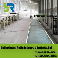 China Gypsum board production line/machinery on sale