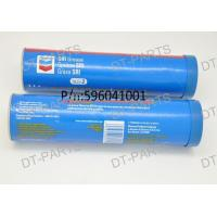 Quality Blue Cylinder Vacuum Motor Lubricating Grease Nlgl 2 Cutter Grease Cutter Oil GT1000 596041001 wholesale