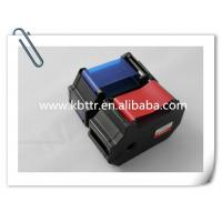 China Postage meter type fp T1000 compatible ink ribbon carriage for Francotyp Postalia on sale