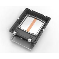 Quality 150 Watt 2 Chips IP65 Outdoor LED Floodlight Coolwhite For Hotel wholesale