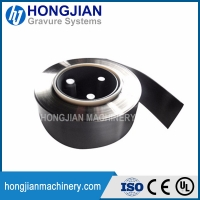 Buy cheap Doctor Blades for Rotogravure from wholesalers