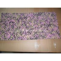 Quality Camoulflage / color multiple EVA Foam Sheet sole , smooth / embossed / laminated Surface wholesale