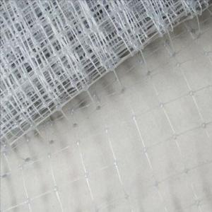 Quality BOP poultry net, 2cm opening, 1/1.2/1.5m width wholesale