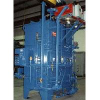 Quality Exothermic - endothermic Gas Generators Produce Atmosphere Gas For Furnace wholesale