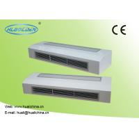 Quality Air Conditioning Horizontal Fan Coil Unit wholesale