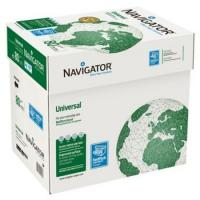 Quality Navigator A4 Copy Paper 70gsm 80gsm wholesale