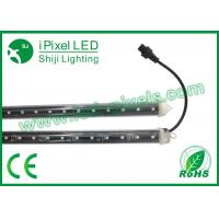 China Outdoor Christmas Icicle Lights For Home / Flexible Waterproof LED Shower Lights on sale