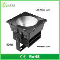 Quality 3000W Halogen Bulb Equivalent 60000lm IP65 6000K exterior flood lighting Cool White wholesale