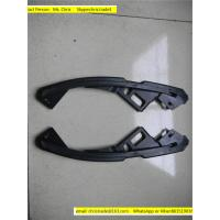 Quality for Volvo S40 Accessories Head Lamp bracket wholesale