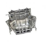 Quality pontoon mold, rotational pontoon molding mold wholesale