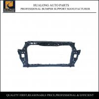 Quality 2012 KIA RIO Radiator Support KIA Car Framework Car Skeleton wholesale