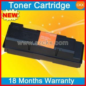 China Remanufactured Toner Cartridge TK320 on sale