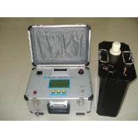 Quality Very Low Frequency H V Tester VLF wholesale